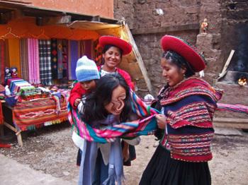 Peru1_429