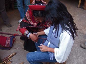 Peru1_434