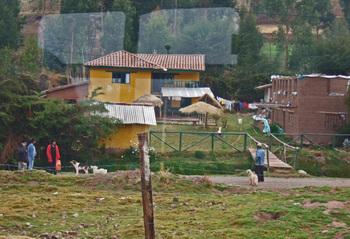Peru1_475