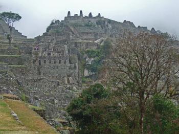 Peru3_011
