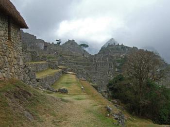 Peru3_016