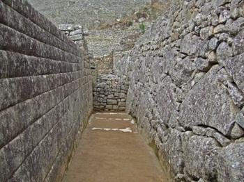 Peru3_040