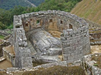 Peru3_057