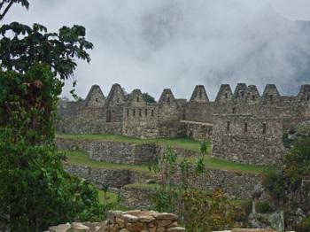 Peru3_064