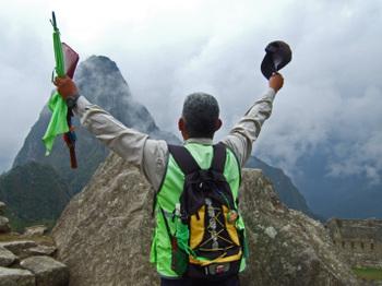 Peru3_090
