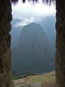 Peru3_162