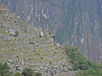 Peru3_193