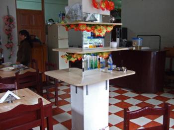 Peru3_198_copy