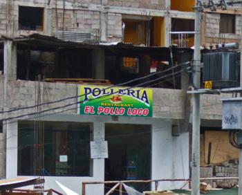 Peru3_211