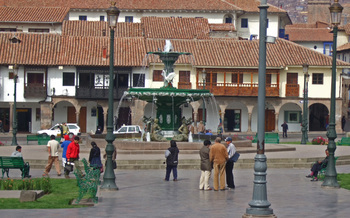 Peru1_089