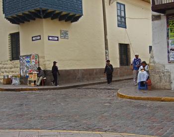 Peru1_157
