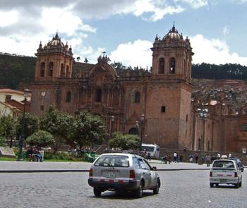 Peru2_055