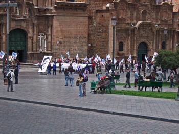 Peru2_058