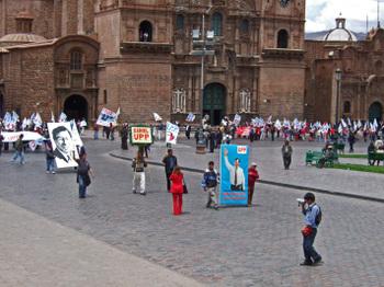 Peru2_060