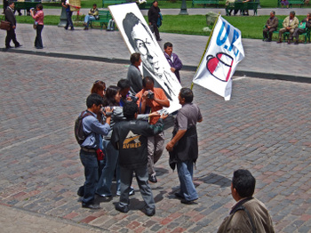 Peru2_062