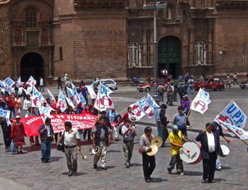 Peru2_063