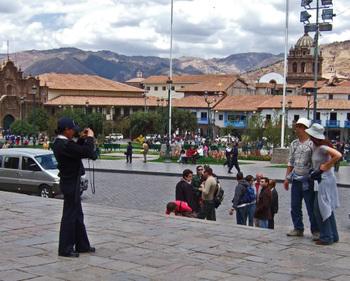 Peru2_067