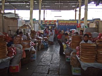 Mercadocentral11