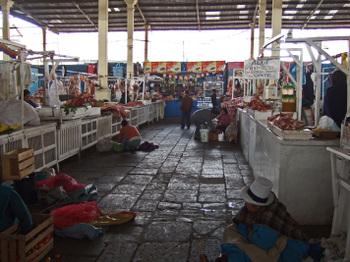 Mercadocentral13