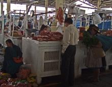 Mercadocentral15