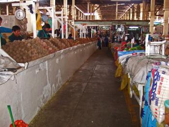 Mercadocentral18