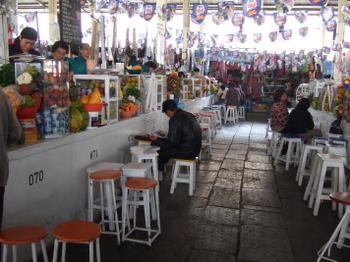 Mercadocentral20
