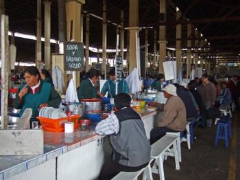 Mercadocentral21