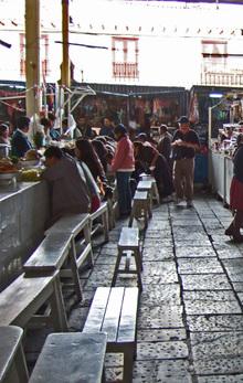 Mercadocentral23
