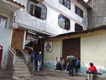 Peru2_091