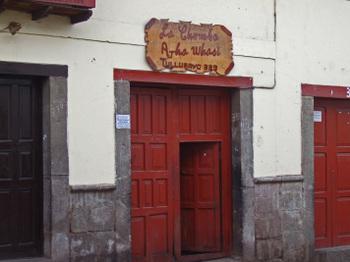 Peru2_130