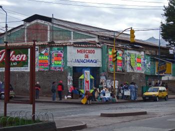 Peru2_122