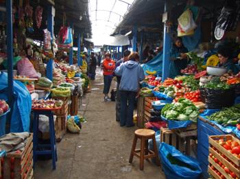 Peru2_135