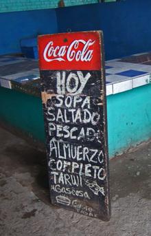 Peru2_139