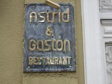 Astridgaston20