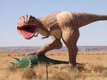 Dinosaur_city_2