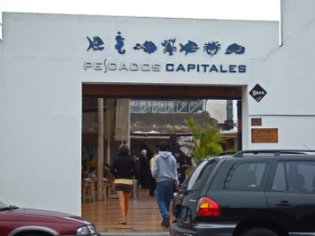 Pescadoscapitales01