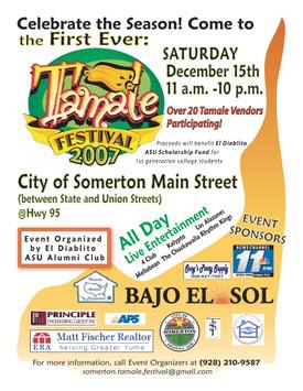 Tamale_festival_flyer_f1_3