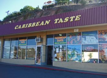 Caribbeantaste01