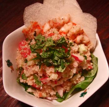 Quinoa_salad01