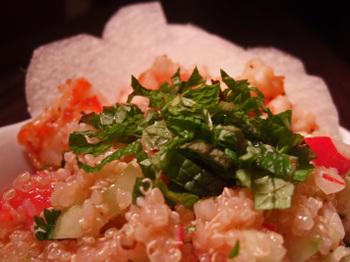 Quinoa_salad06