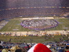 Holidaybowl2007_020