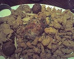 Seafood_platter_copelands