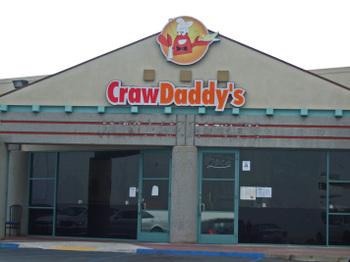 Crawdaddy01