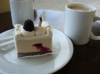 French_cake_001