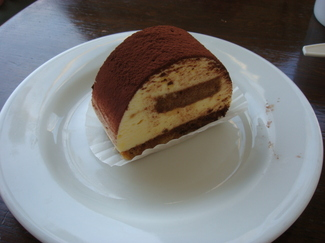 French_cake_002