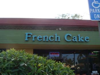 French_cake_003