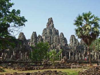Cambodia200801_176