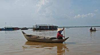 Cambodia200801_396