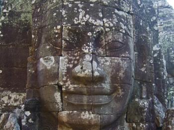 Cambodia200801_758
