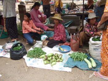 Cambodia200802_006
